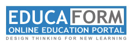 Educaform -