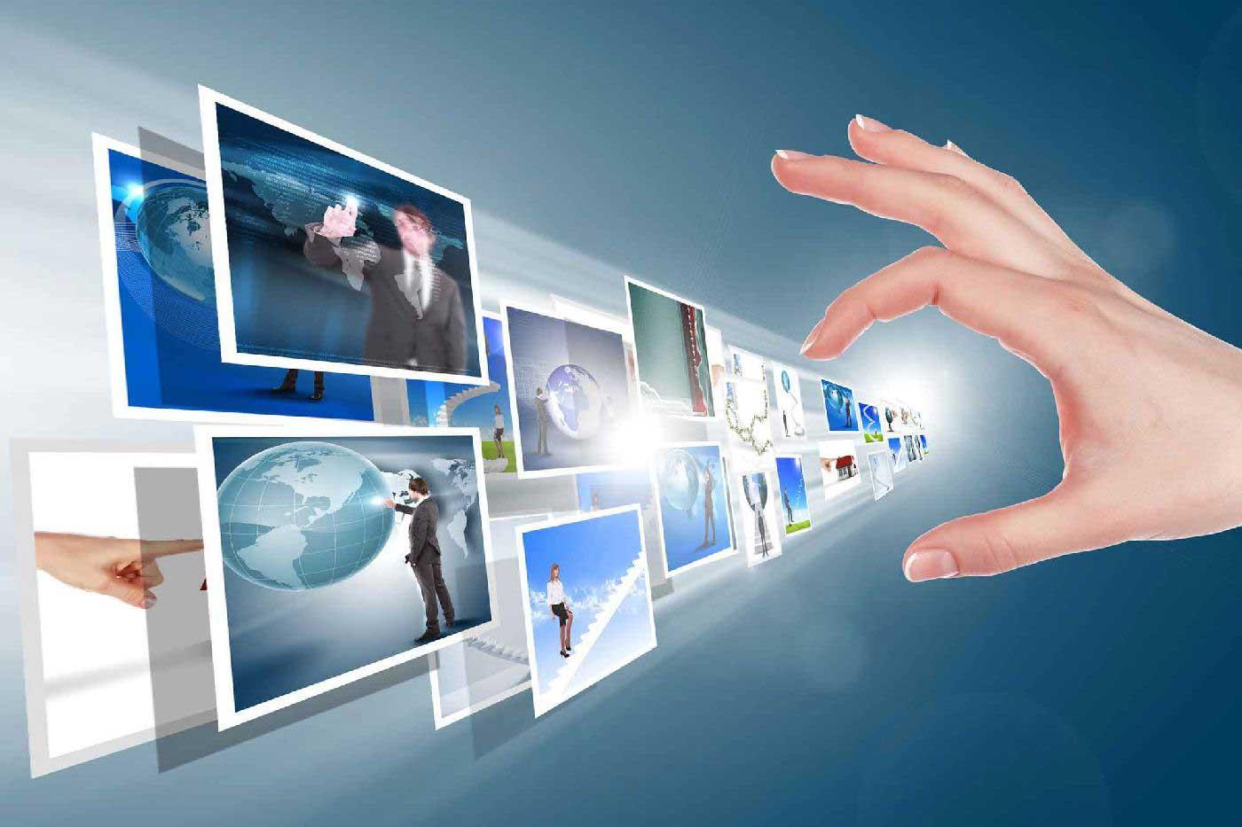 Corso di marketing e comunicazione digitale educaform for Siti web di costruzione domestica
