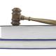 International Law – Diritto Internazionale
