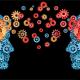 Psicologia e processi Cognitivi dell'apprendimento