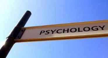 corso_psicologia
