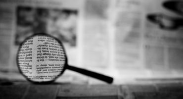 giornalismo-investigativo