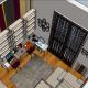 Corso di progettazione 3D con SketchUp