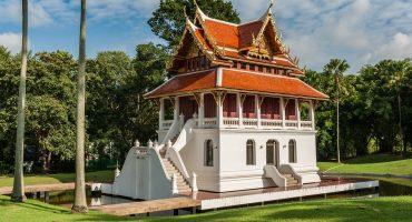 buddhist-temple-complex-thailand-1768876_1280
